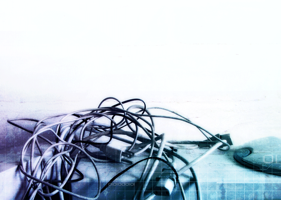 7-Cables